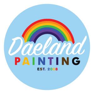 Daeland Painting - Edmonton, Alberta Painters